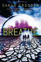 Crossan, Sarah - Breathe - 9781408827192 - V9781408827192