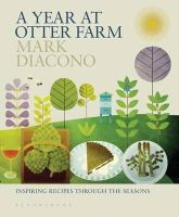 Diacono, Mark - Year at Otter Farm - 9781408828618 - V9781408828618