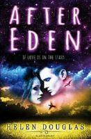 Douglas, Helen - After Eden - 9781408828694 - V9781408828694