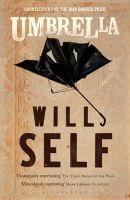 Self, Will - Umbrella - 9781408831670 - V9781408831670
