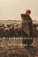 Patti Smith - Woolgathering. Patti Smith - 9781408832301 - V9781408832301