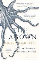 Leroi, Armand Marie - ARISTOTLE - 9781408836224 - V9781408836224