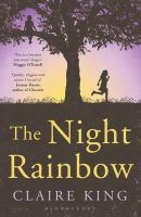 King, Claire - The Night Rainbow - 9781408841846 - KRA0011707