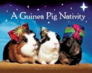 - Guinea Pig Nativity - 9781408844793 - V9781408844793