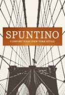 Norman, Russell - SPUNTINO: Comfort Food (New York Style) - 9781408847176 - V9781408847176