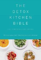SIMPSON LILY - DETOX KITCHEN BIBLE - 9781408852859 - V9781408852859