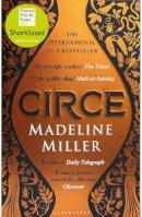 Miller, Madeline - Circe - 9781408890042 - 9781408890042
