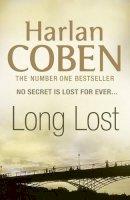 Coben, Harlan - Long Lost - 9781409103684 - KSG0011648