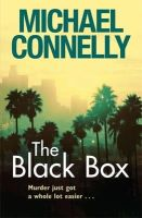 Connelly, Michael - The Black Box - 9781409103820 - 9781409103820