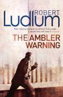 - The Ambler Warning - 9781409117674 - V9781409117674
