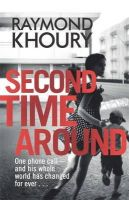 Khoury, Raymond - Second Time Around (The Devil's Elixir) - 9781409117964 - V9781409117964