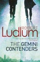 Ludlum, Robert - The Gemini Contenders - 9781409118664 - V9781409118664