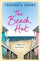 Henry, Veronica - The Beach Hut - 9781409119951 - V9781409119951