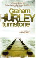 Hurley, Graham - Turnstone - 9781409120056 - V9781409120056