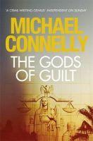 - The Gods of Guilt - 9781409134350 - KLJ0019502