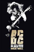 Wall, Mick - AC/DC - 9781409135258 - V9781409135258