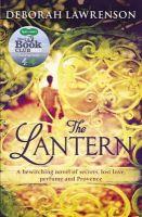Lawrenson, Deborah - The Lantern - 9781409135487 - KTM0006175