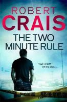 Crais, Robert - The Two Minute Rule - 9781409138259 - V9781409138259
