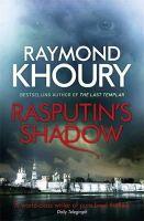Khoury, Raymond - Untitled Khoury 1 of 2 - 9781409143819 - 9781409143819