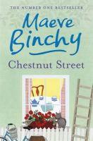 - Chestnut Street - 9781409151784 - KIN0036001