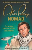 Partridge, Alan - Alan Partridge: Nomad - 9781409156710 - V9781409156710