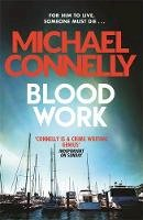 Connelly, Michael - Blood Work - 9781409157304 - 9781409157304
