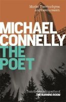 Connelly, Michael - The Poet - 9781409157311 - 9781409157311