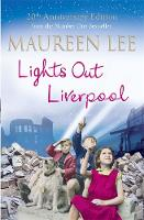 - Lights Out Liverpool - 9781409165750 - KSG0019690