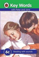 Ladybird, W. Murray - Reading with Sounds (Key Words) - 9781409301257 - V9781409301257