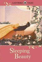 Vera Southgate - Ladybird Tales: Sleeping Beauty - 9781409311157 - V9781409311157