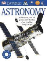DK - Astronomy - 9781409325567 - V9781409325567