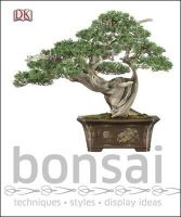 Warren, Peter - Bonsai - 9781409344087 - V9781409344087