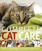 Various - Complete Cat Care - 9781409346388 - V9781409346388