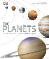 THE PLANETS - - The Planets - 9781409353058 - V9781409353058