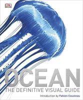 NA - Ocean - 9781409353997 - V9781409353997