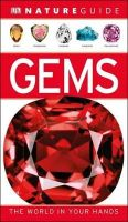 NA - Nature Guide Gems - 9781409364634 - V9781409364634