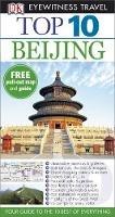 Humphreys, Andrew - DK Eyewitness Top 10 Travel Guide: Beijing - 9781409373551 - V9781409373551