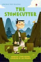 Benton, Lynne - The Stonecutter - 9781409505730 - V9781409505730