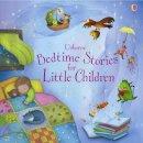 Various - Bedtime Stories for Little Children (Picture Storybooks) - 9781409507024 - V9781409507024