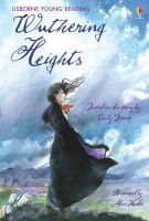 Sebag-Montefiore, Mary - Wuthering Heights - 9781409521372 - V9781409521372