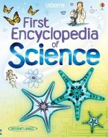 Rachel Firth - First Encyclopedia of Science. Rachel Firth - 9781409522447 - V9781409522447