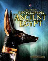 Gill Harvey, Struan Reid - Encyclopedia of Ancient Egypt (Internet Linked Reference) - 9781409532279 - V9781409532279