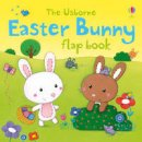 Sam Taplin - Easter Bunny Flap Book - 9781409534730 - 9781409534730