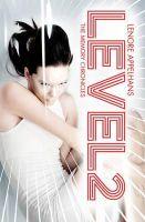 Appelhans, Lenore - Level 2 (Memory Chronicles Book 1) - 9781409546740 - V9781409546740