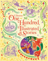 Various - One Hundred Illustrated Stories - 9781409550365 - V9781409550365