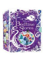 Various - Bedtime Stories Gift Set - 9781409563815 - V9781409563815