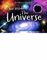 Frith, Alex - See Inside the Universe - 9781409563969 - V9781409563969