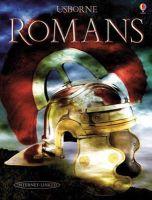 Marks, Anthony; Tingay, Graham I.F. - Romans - 9781409566380 - V9781409566380