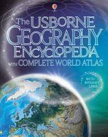 Doherty, Gillian - Geography Encyclopedia - 9781409569640 - V9781409569640