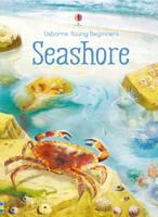Emily Bone - Seashore (Young Beginners) - 9781409581789 - V9781409581789